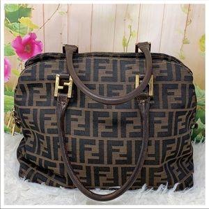 Fendi bag-vintage